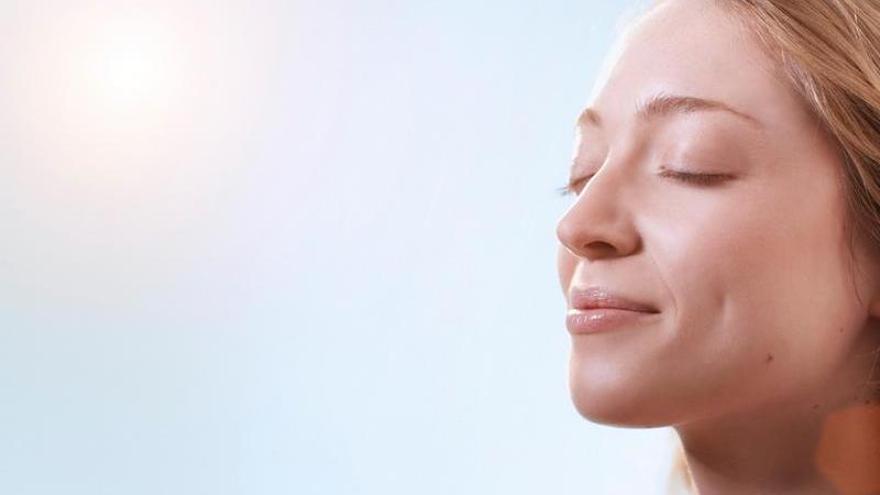 El sol, un aliado para equilibrar los niveles de vitamina D en nuestro organismo