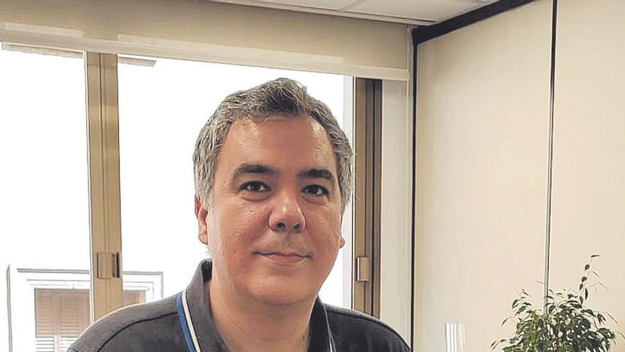El Govern releva al coordinador de vacunación que Més había exigido destituir