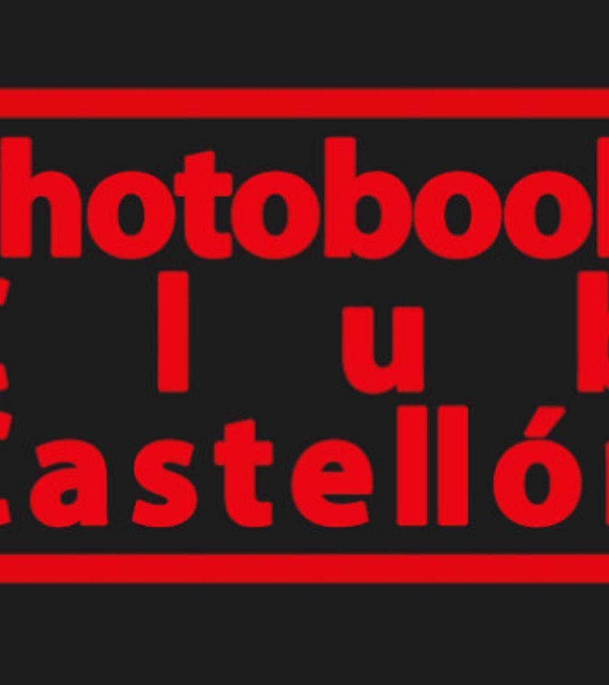 Photobook Club Castelló. Sesión 30