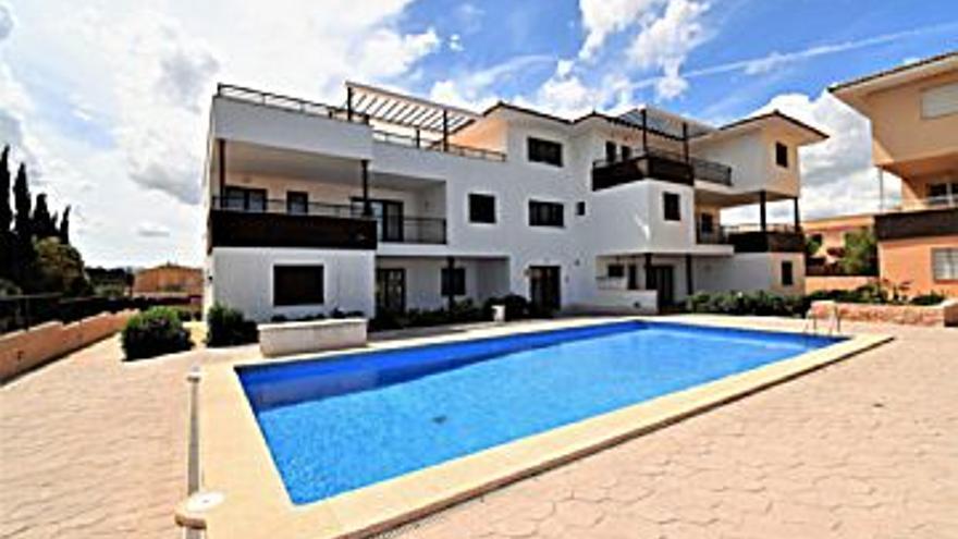 270.200 € Venta de piso en PORTOCRISTO (Manacor), 3 habitaciones, 2 baños...
