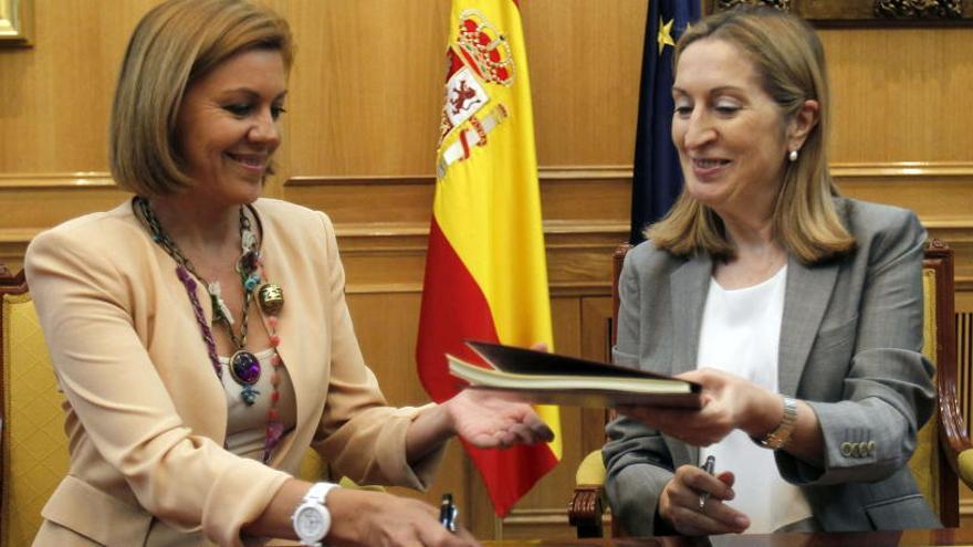 Estas son las diez mujeres más poderosas de España, según Forbes
