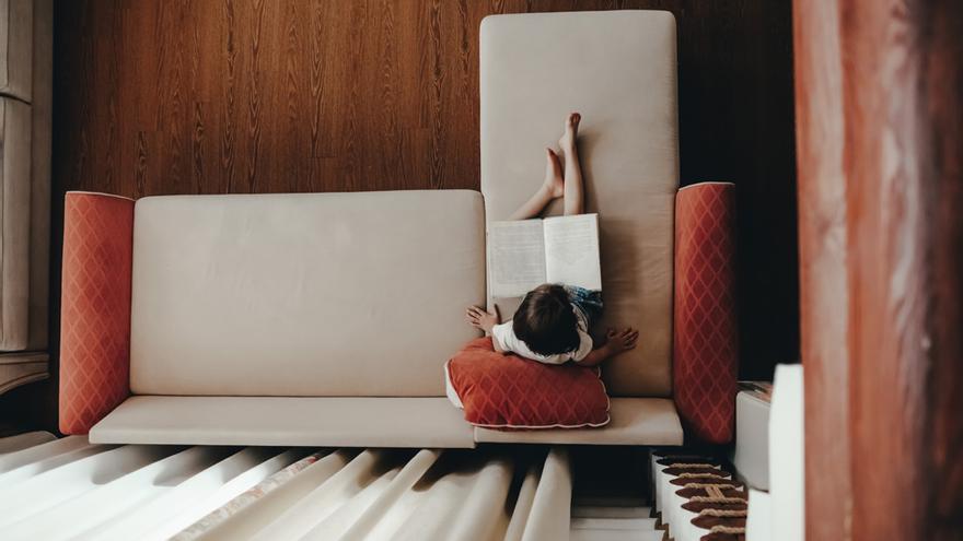 La escuela española no enseña a leer (con ojos críticos), pero la suiza tampoco