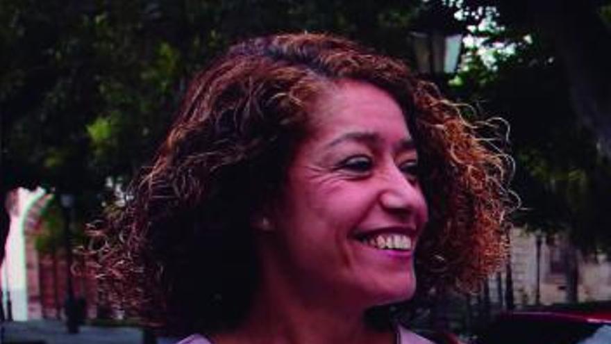 Freno legal al cuantioso contrato para la letrada socialista Sandra Rodríguez
