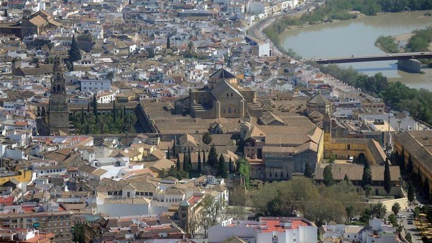 El Consejo del Movimiento Ciudadano insta a actuar urgentemente en el Casco de Córdoba
