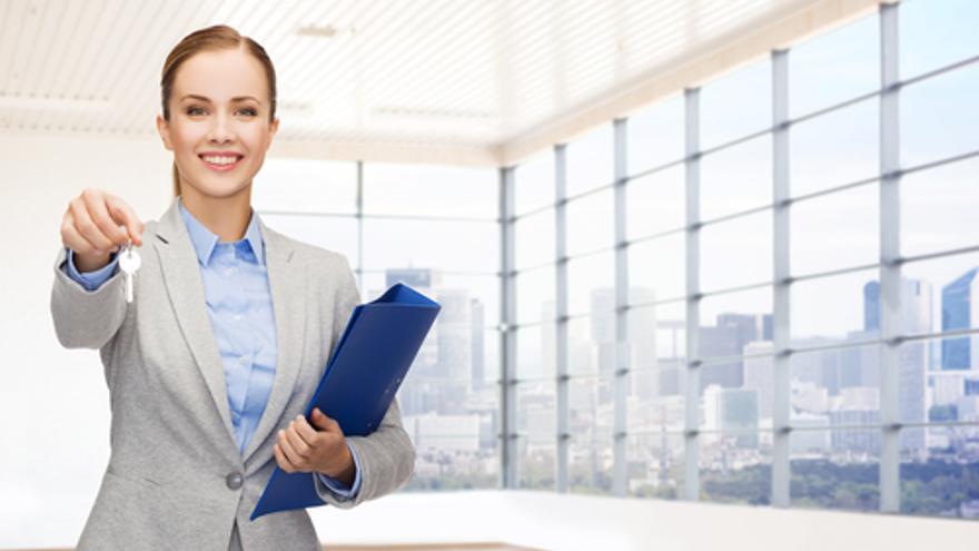 Ofertas de empleo en Zamora, te ponemos sobre la mesa el trabajo que estás buscando