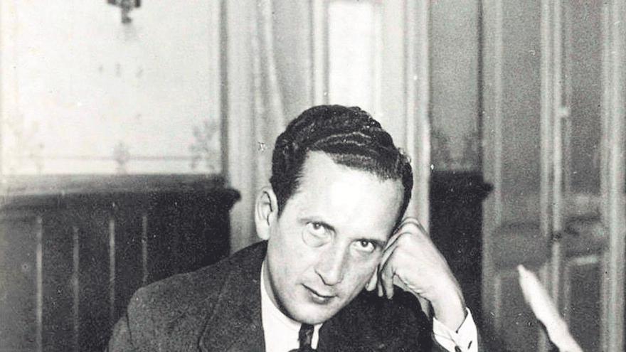 Borís I, de Mallorca al trono de Andorra