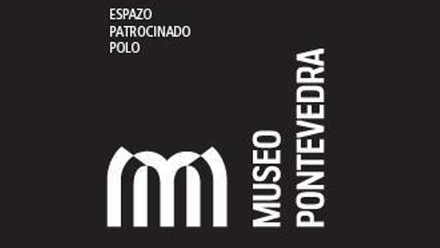Moaña celebra hoy la Festa da Diversidade con actuaciones en A Xunqueira