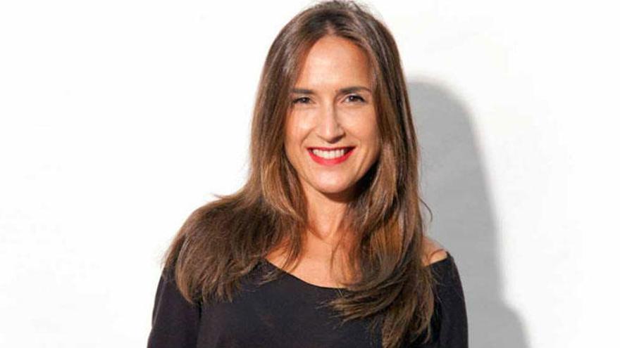 """Virginia Díaz, jurado de 'Objetivo Eurovisión': """"De tongo, nada"""""""