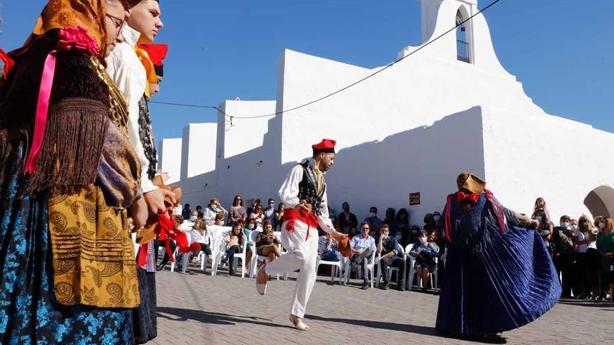 Fiestas de Sant Rafael