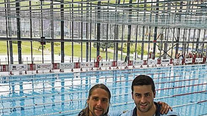 Fútbol sala El equipo del Rodiles, campeón de Asturias infantil-cadete El equipo del Rodiles se proclamó campeón de Asturias infantil-cadete de fútbol sala femenino después de imponerse en la fase final disputada en las instalaciones del Cristo, en Oviedo.