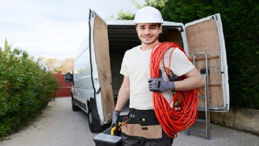 Te ayudamos a encontrar trabajo en Asturias con las siguientes ofertas de empleo
