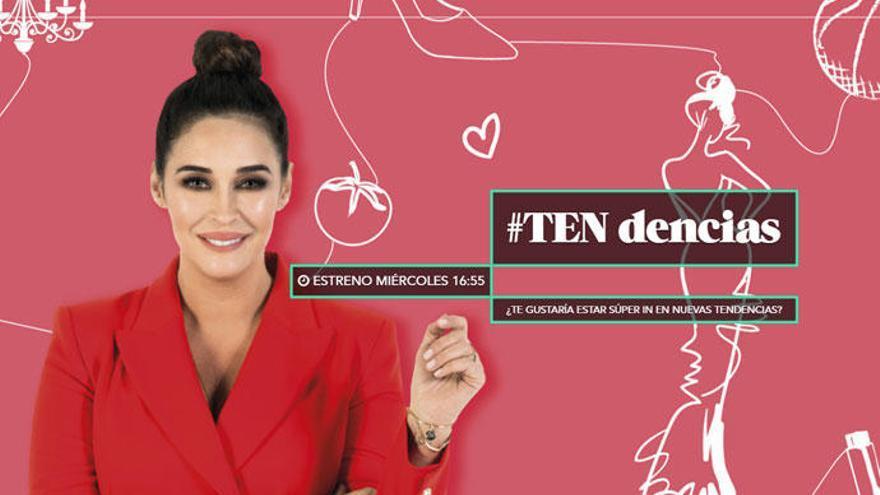 """TEN """"revoluciona"""" su parrilla sin renunciar a las 'Kardashians'"""