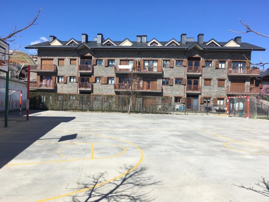 GALERIA | El confinament a Puigcerdà