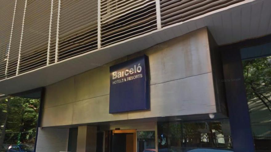 Mallorca-Hotelkette Barceló will mit NH fusionieren