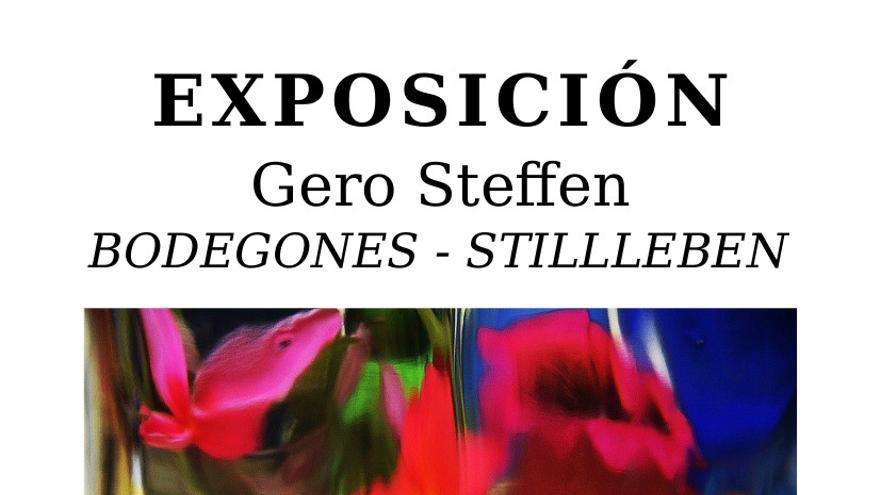 Bodegones - Stillleben
