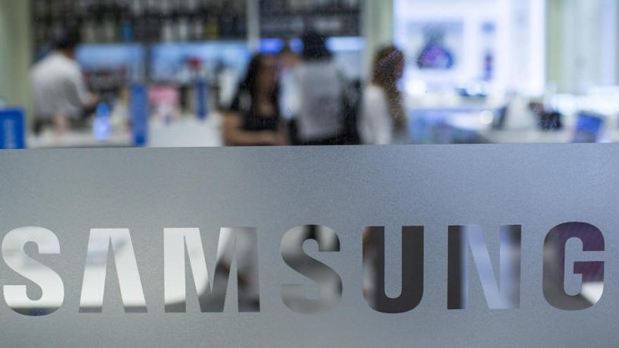 Així serà el nou Samsung Galaxy A90 amb 5G