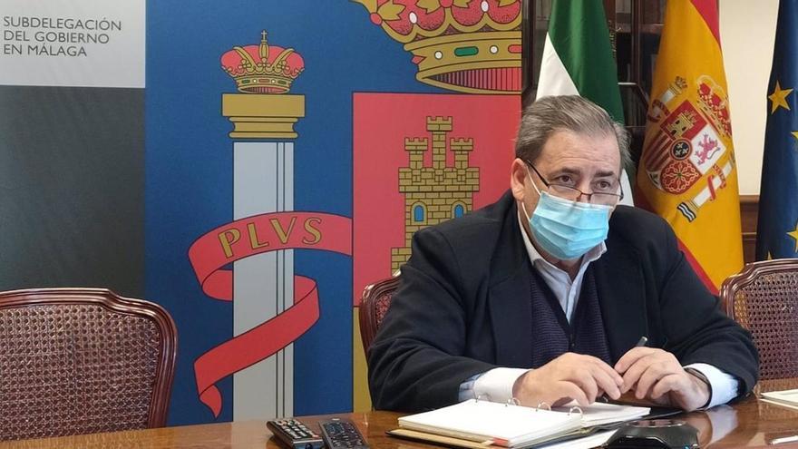 Málaga gestiona 2.540 tramitaciones de homologación de estudios extranjeros en 2020