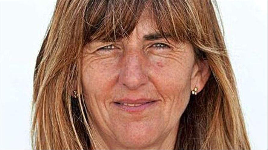 El tripartito baionés suma su décimo sueldo: 16.800 euros al año para Rosa Domínguez