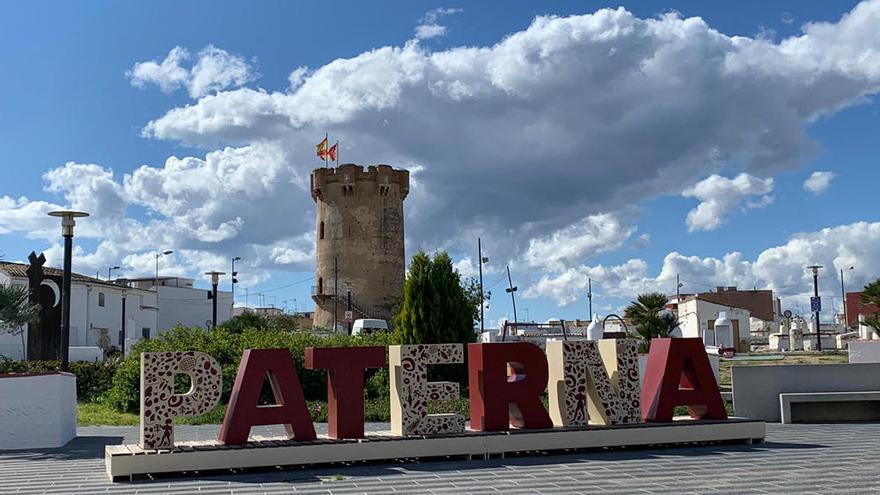 26 colectivos de Paterna piden una ciudad más humana y verde en la desescalada
