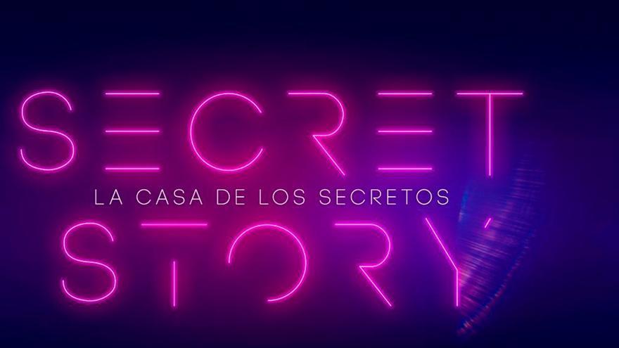 """Sale a la luz el primer concursante oficial de Secret Story: """"Empezamos bien"""""""