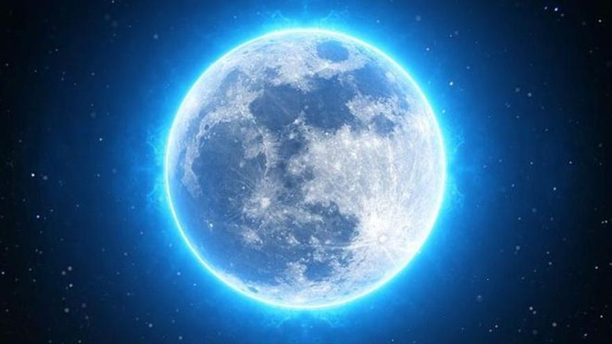 Horóscopo: Tu suerte para hoy sábado 26 de septiembre de 2020