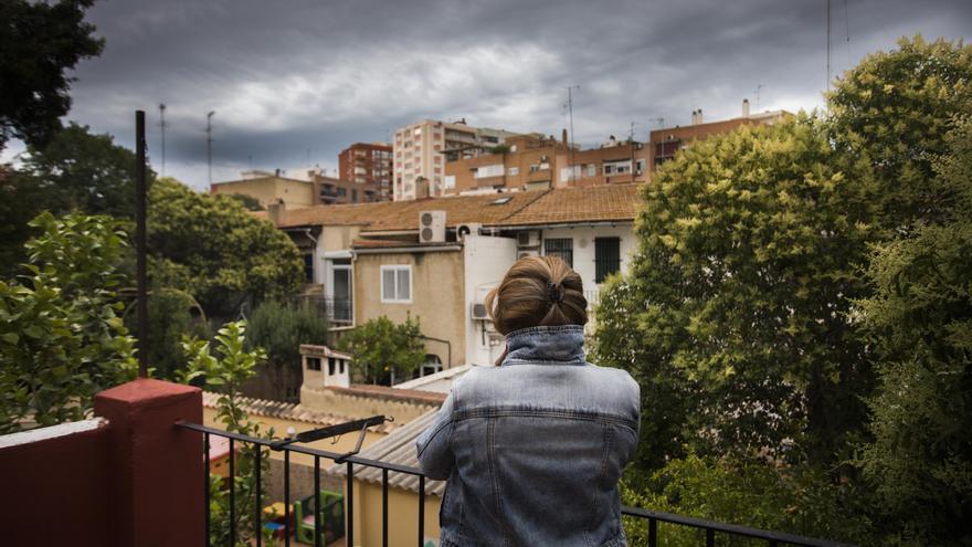 Interior continuará multando o expulsando a presuntas víctimas de delitos en situación irregular en España
