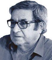 José de Arango