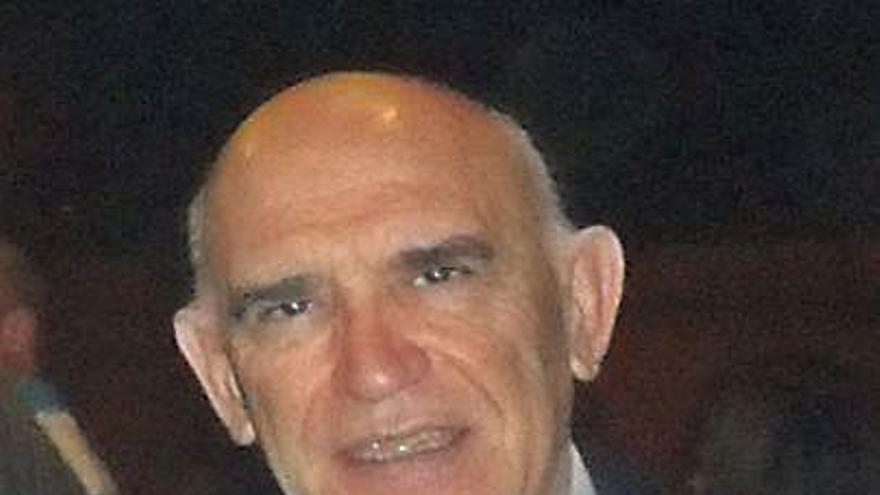 Fallece Juan Cecchini, pionero del judo en Asturias