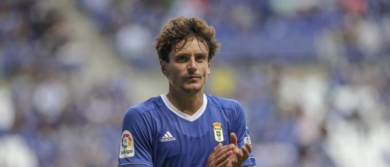 Marco Sangalli.   Irma Collín