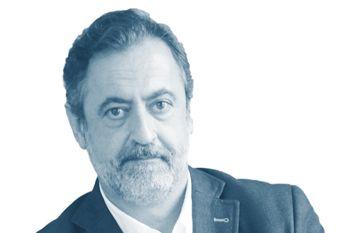 José María de Loma.
