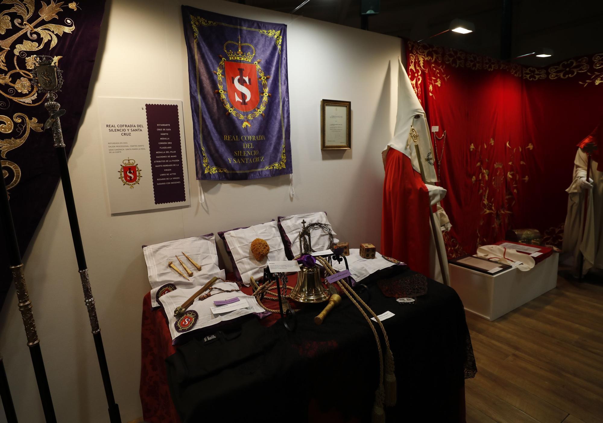 exposición Semana Santa Oviedo 3.jpg