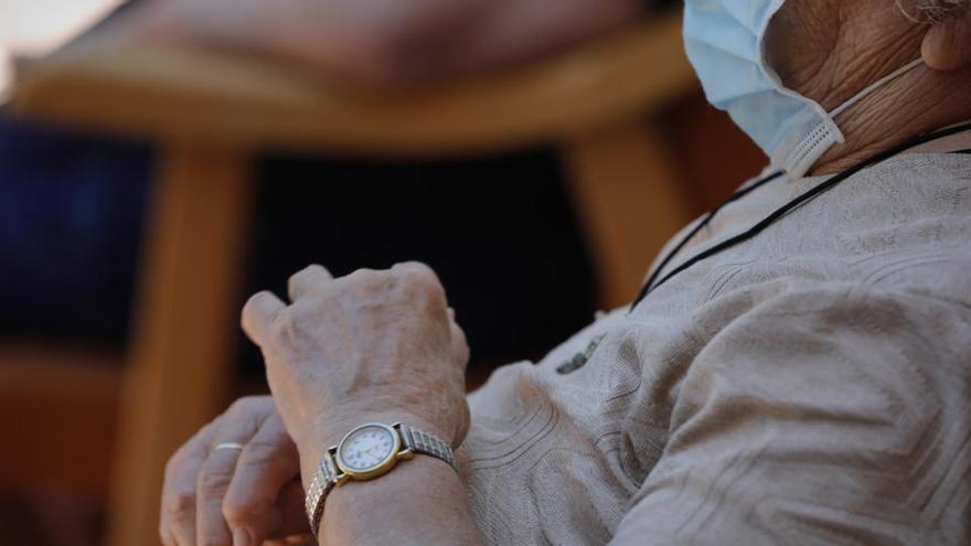 La fiscalia arxiva la investigació per la mort d'ancians al geriàtric Palafrugell Gent Gran durant la pandèmia