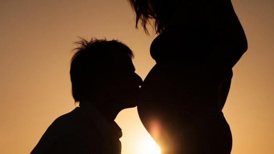 Ser madre en tiempos de coronavirus: Las 10 respuestas de las matronas