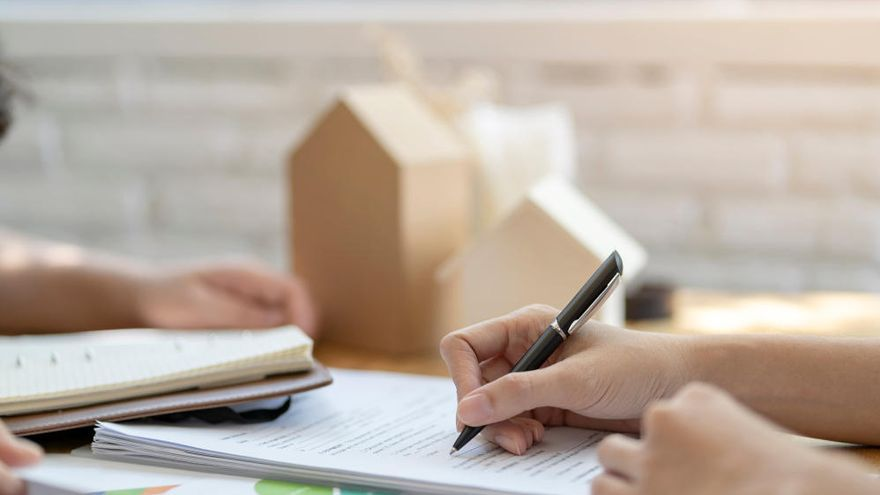 Cuatro preguntas y respuestas sobre la subrogación hipotecaria