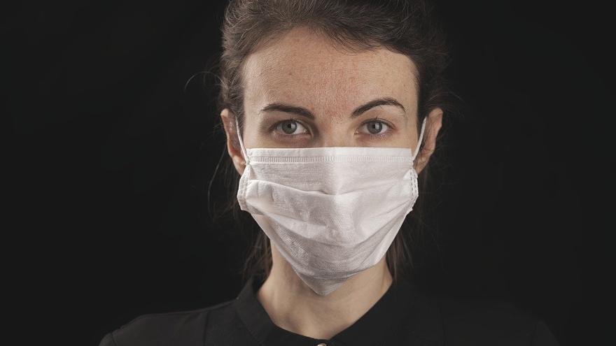 Com l'ús de la mascareta va vèncer a altres pandèmies: hauríem de deixar d'usar-la quan acabem amb la Covid-19?