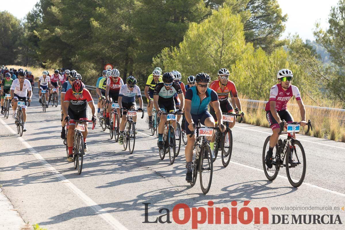 Ciclista_Moratalla088.jpg