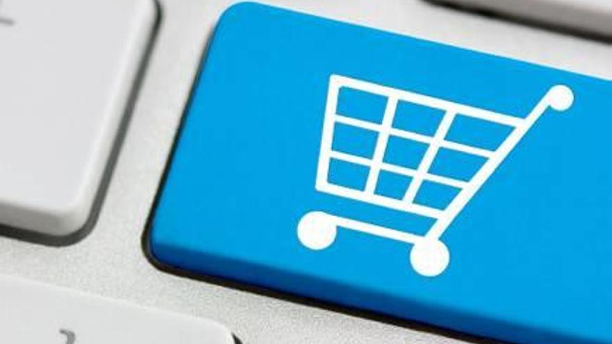El 82% dels empleats de l'«ecommerce» veu insuficients els suports a la indústria digital