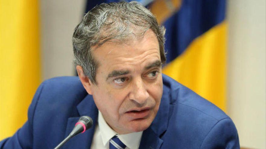 """Moreno a Espino: """"Cuando me acusa de manipular lo que hace es despreciar a los profesionales de la RTVC"""""""