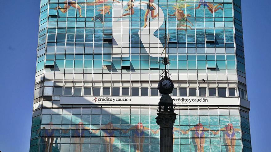 El grupo MásMóvil lanza una opa amistosa del 100% sobre Euskaltel, propietaria de R