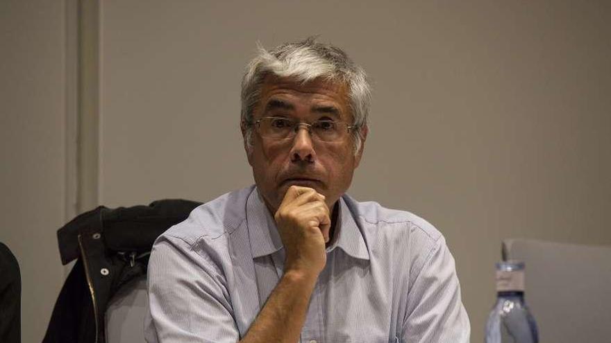Los alcaldes del Suroccidente reclaman al Gobierno pasar ya de los planes a la acción