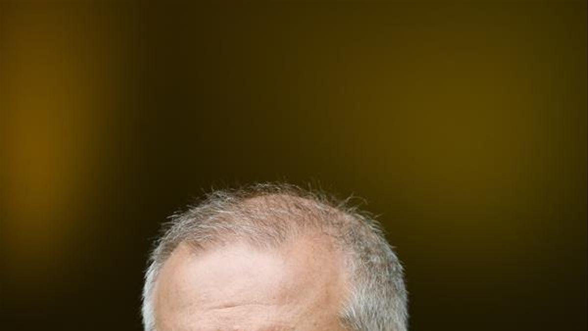 El jefe de Gobierno australiano rechaza cesar a un ministro acusado de violación