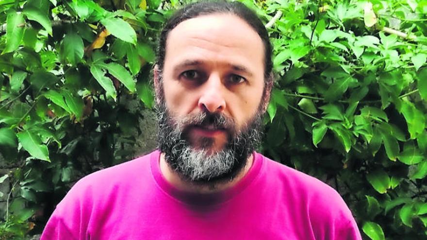 """Carlos Romero: """"El alquiler vacacional fulmina el comercio tradicional"""""""