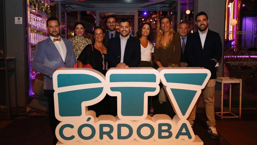 El deporte y los informativos de mediodía son las grandes apuestas en la nueva temporada de PTV