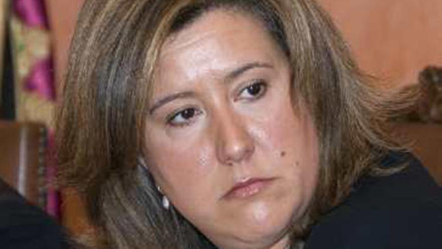 El juez del caso Púnica investiga el presunto amaño de contratos en Dénia, Castellón de la Plana y Gandía