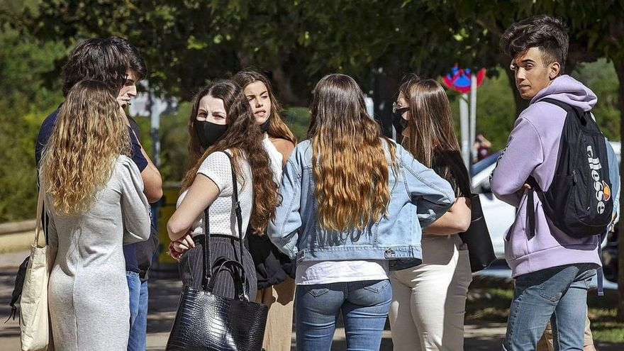 Hohe Immobilienpreise auf Mallorca: Junge Leute können nicht von daheim ausziehen