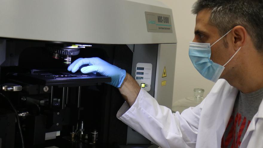Innovación destina 51 millones a la investigación científica y el desarrollo tecnológico