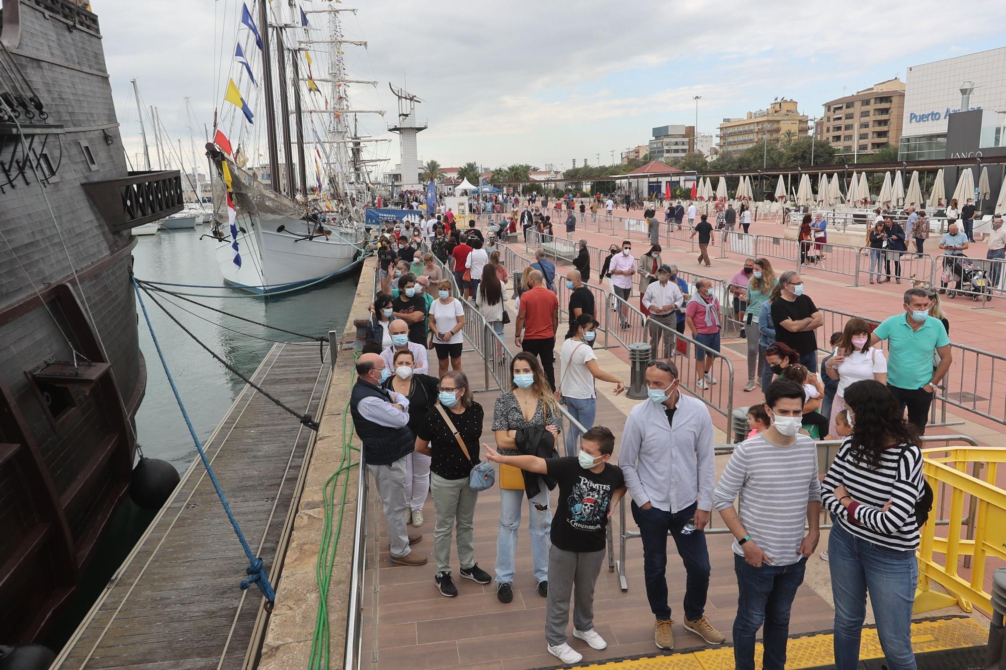 Las mejores imágenes de Escala a Castelló