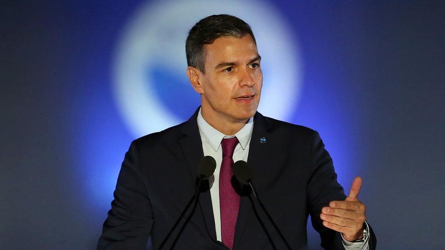 El Govern diu que la detenció de Puigdemont «obeeix a un procediment judicial en curs»