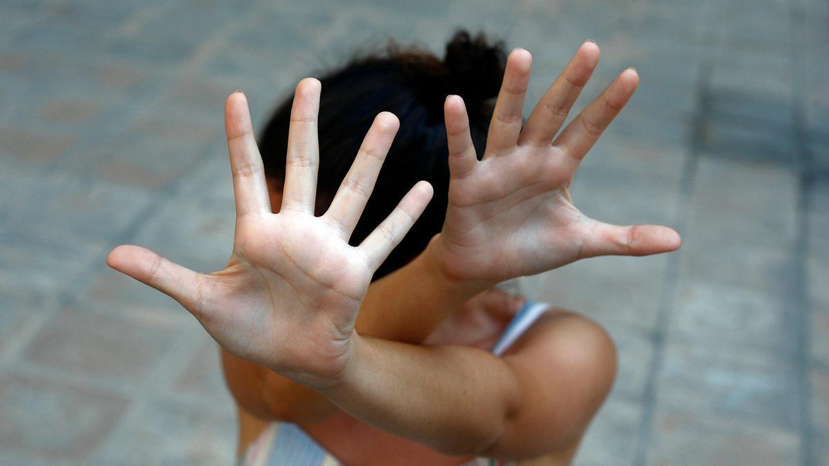 El testimonio de Rocío Carrasco ha provocado un efecto espejo en muchas mujeres maltratadas.