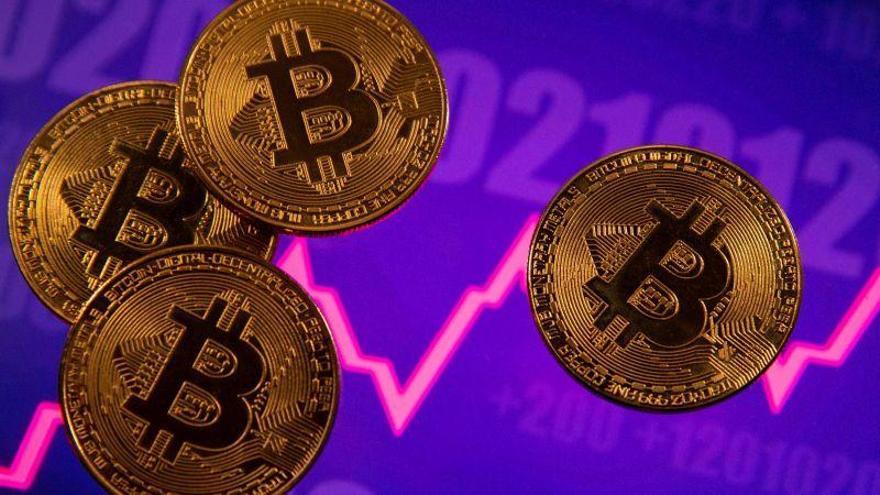 algunas formas de ganar un poco de dinero con moneda criptográfica plataformas de negociação binárias português